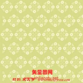 硅藻泥墙纸花 硅藻泥背景墙墙艺