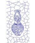 【V-XGCT-20】花瓶矢量图