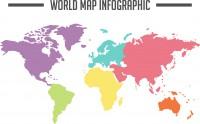 【JPRT-047】地图矢量图