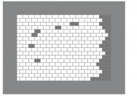 【BO-KT-039】砖艺矢量图