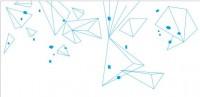 【OS-WS-021】折纸图形矢量图