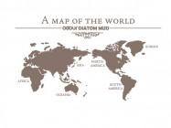 【YY-KT-093】氧宜多地图矢量图
