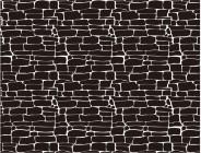 【AA-KTDS-030】砖艺矢量图