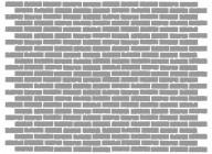 【KT-3152】砖艺 矢量图