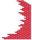 【KT-3150】砖艺 矢量图
