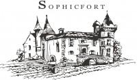【KT-2556】建筑 sophlcfort 矢量图