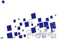 【XD-5153】正方形 矢量图