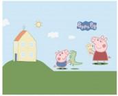 【KT-2831】小猪佩奇 矢量图