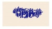 【KT-2857】鹿 树 矢量图